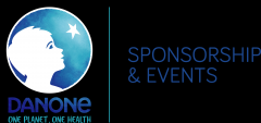 danone-sponsorship-events-logo.png